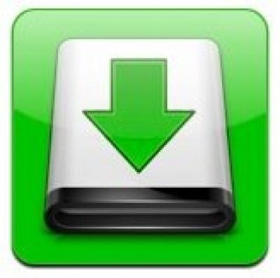 [News]Jailbreak iOS : Installous ferme ses portes