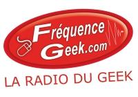 [News]Fréquence geek débarque !!!