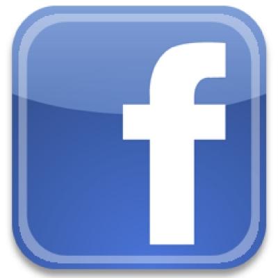 [News]En 2013, reprenez votre vie privée en main sur Facebook