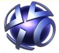 [News]Quand Sony vous interdit de porter plainte