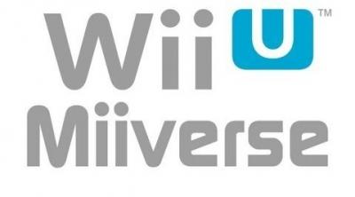 [News]Miiverse : Nintendo présente son reseau social