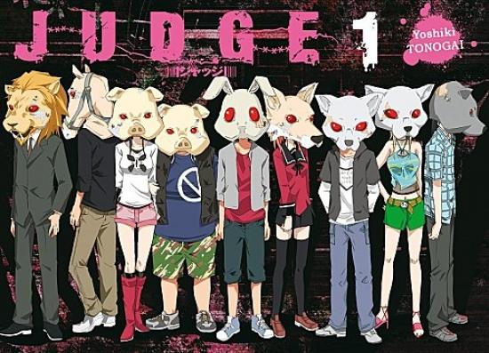 [News]Judge