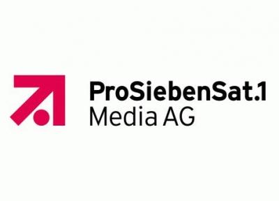 [News]ProSiebenSat.1 Games : son programme à la Gamescom