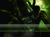 [News]Aliens : Colonial Marines