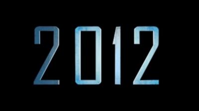 [News]Retrospective 2012
